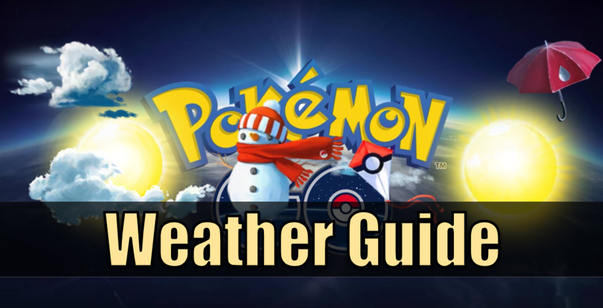pokemon-go-weather-guide