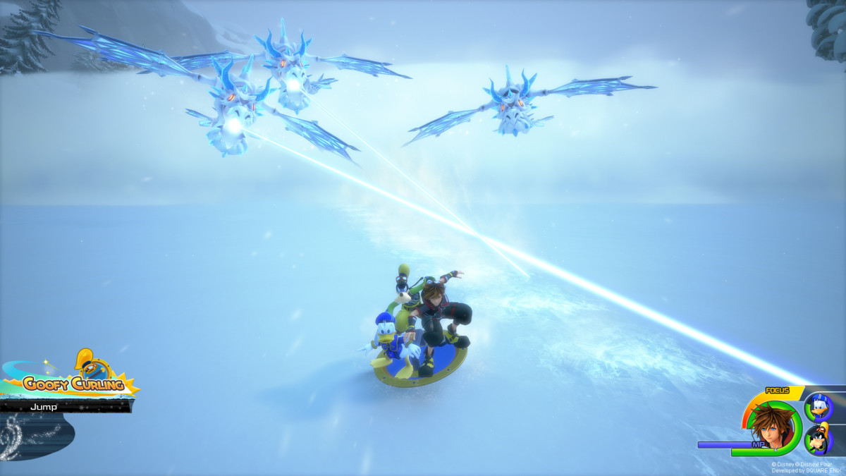 why-now-is-the-perfect-time-to-get-into-the-kingdom-hearts-franchise