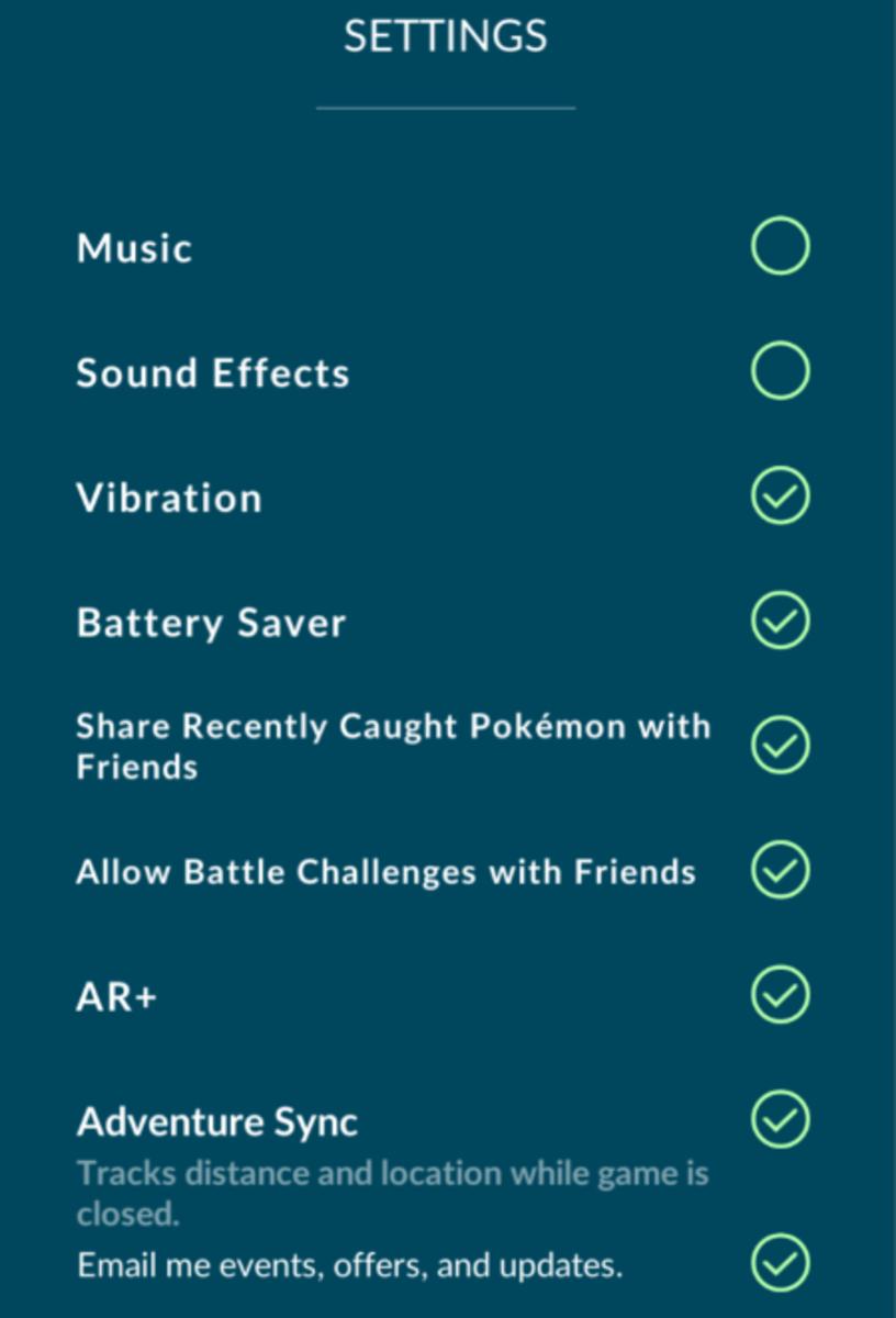 pokemon-go-adventure-sync-guide