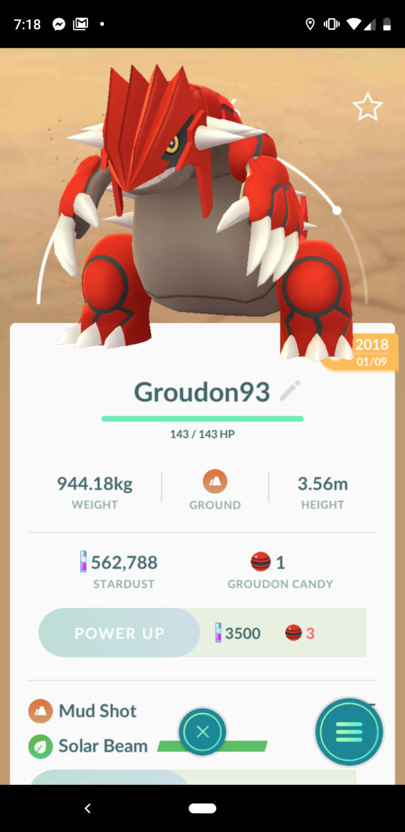 pokemon-go-groudon-raid-guide
