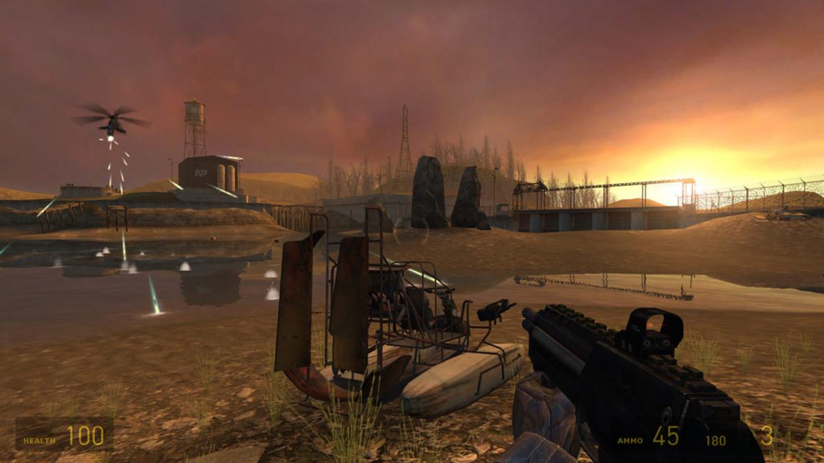 games-like-metro-exodus