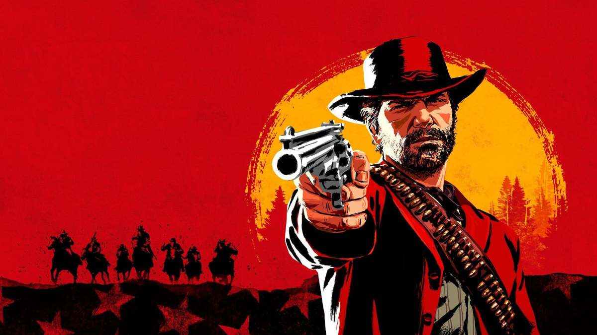 "Arthur Morgan: A ""Red Dead Redemption 2"" Character Analysis"