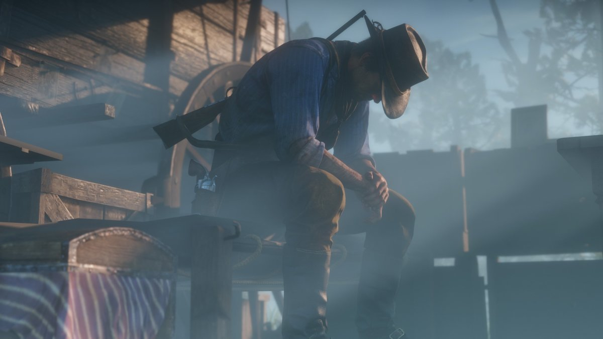 arthur-morgan-a-red-dead-redemption-2-character-analysis