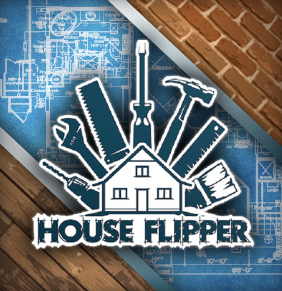 """House Flipper"" game review: gameplay overview, pros, cons and DLC review!"