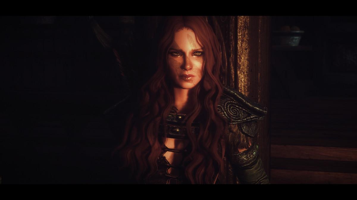 the-elder-scrolls-v-skyrim-2011-why-aela-will-always-be-favorite-skyrim-wife