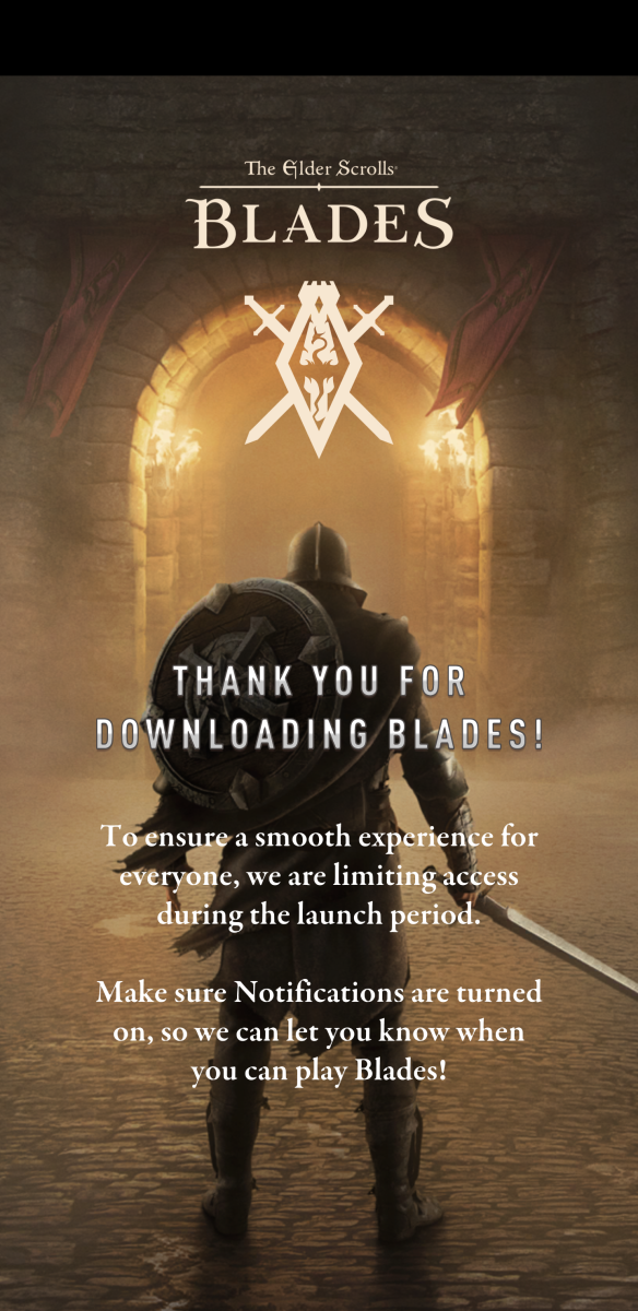 the-elder-scrolls-blades-early-access-guide