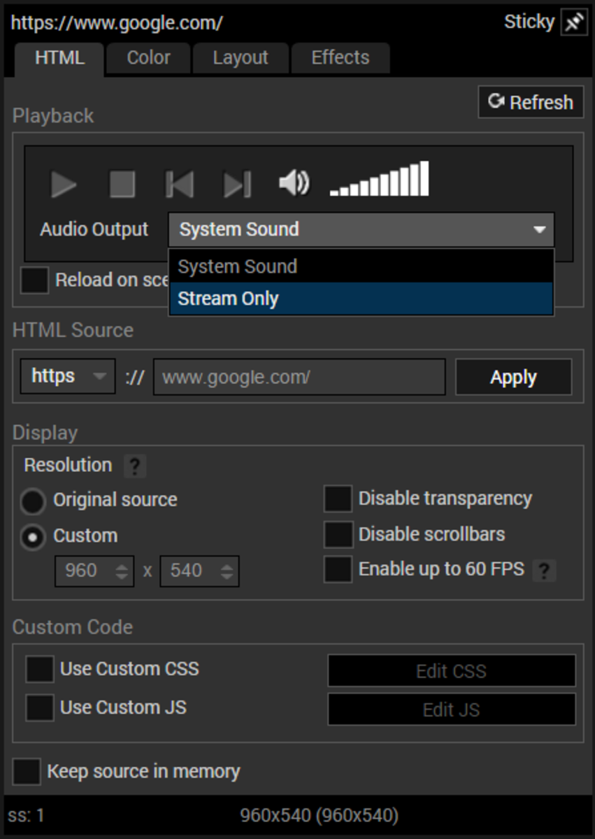 how-to-setup-a-twitch-overlay