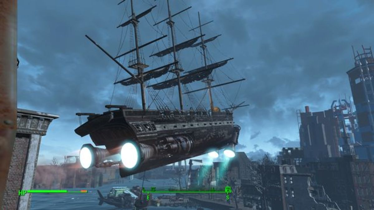 fallout-4-2015-why-last-voyage-of-the-uss-constitution-is-my-favorite-sidequest