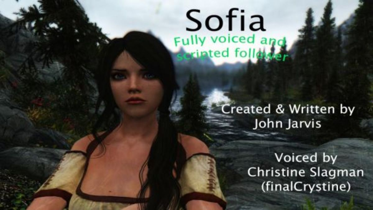 the-elder-scrolls-v-skyrim-2011-vilja-vs-sofia