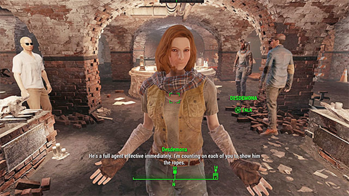 fallout-4-2015-why-curie-is-my-favorite-romance