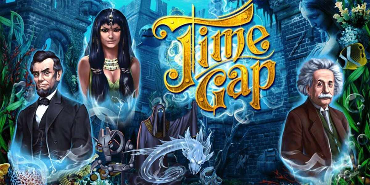 best-hidden-object-games-android-ios