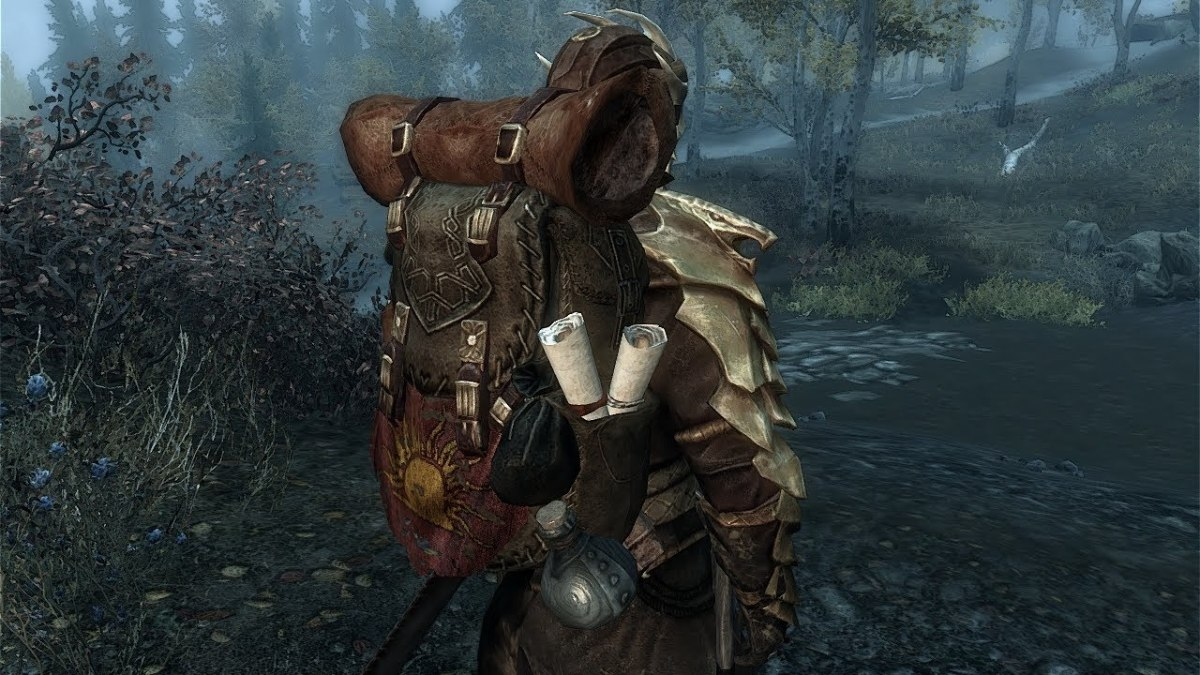 the-elder-scrolls-v-skyrim-2011-why-being-a-mage-is-the-best