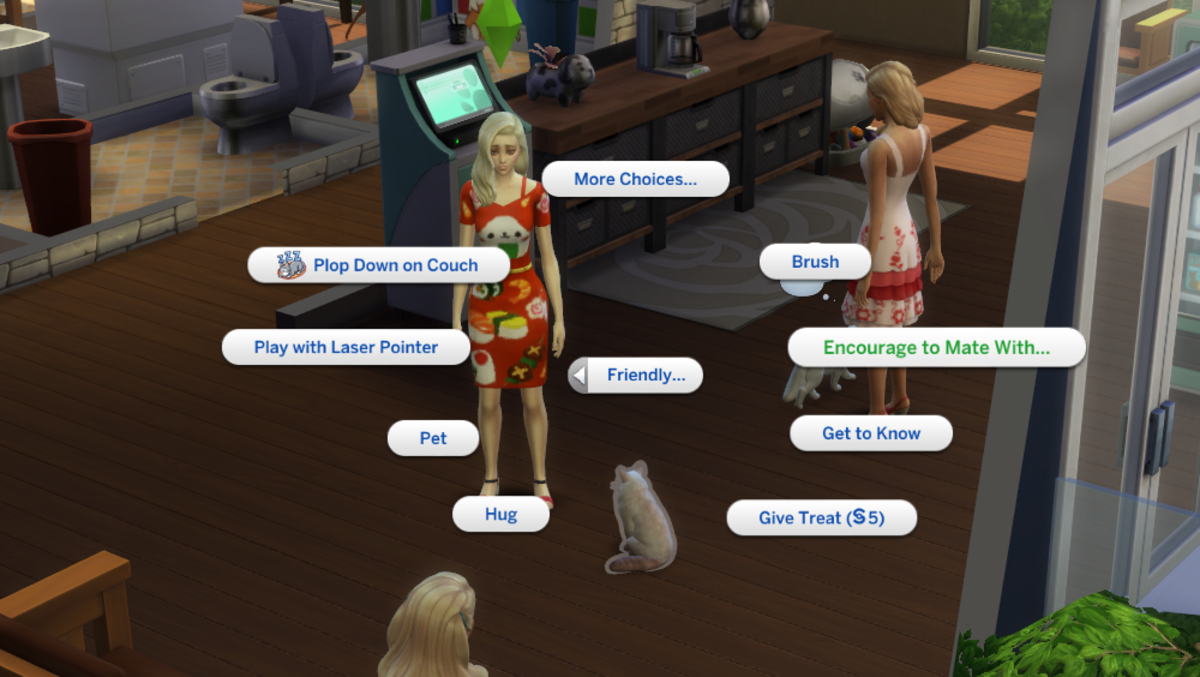 the-sims-4-cats-and-dogs-guide