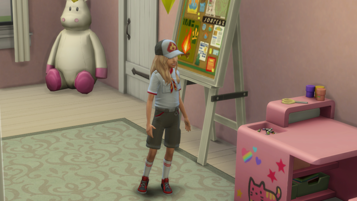 the-sims-4-children-and-teens-guide