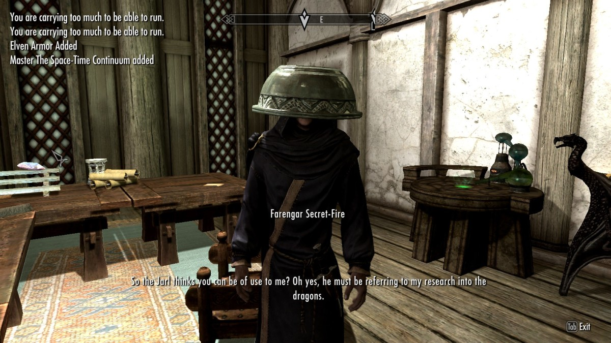 the-elder-scrolls-v-skyrim-2011-how-to-stop-running-out-of-magicka-as-a-pure-mage