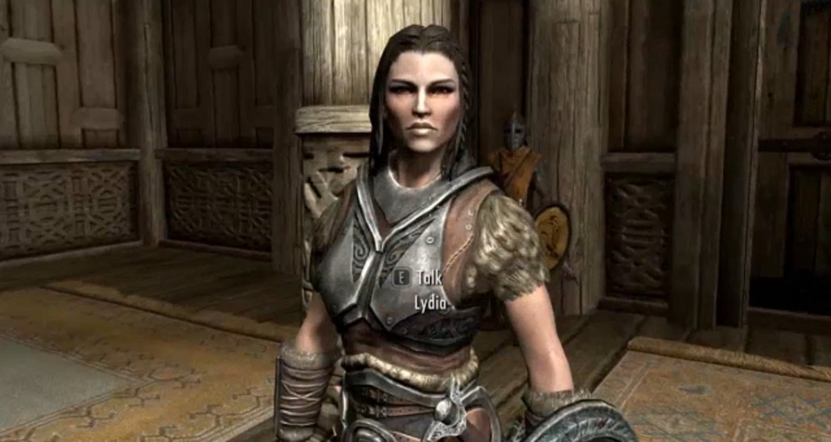 the-elder-scrolls-v-skyrim-2011-why-lydia-is-my-favorite-housecarl