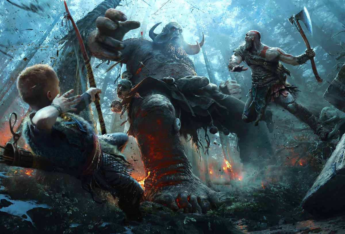 god-of-war-ps4-review