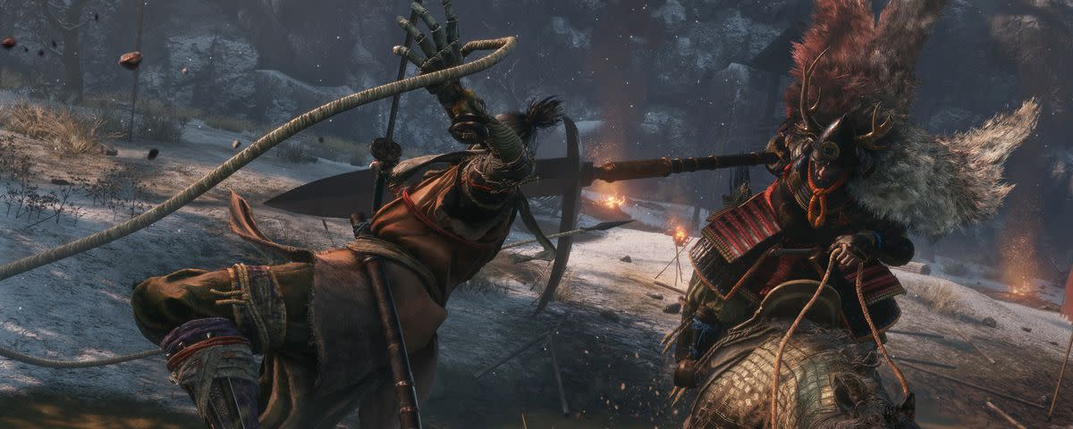 sekiro-and-my-mental-status