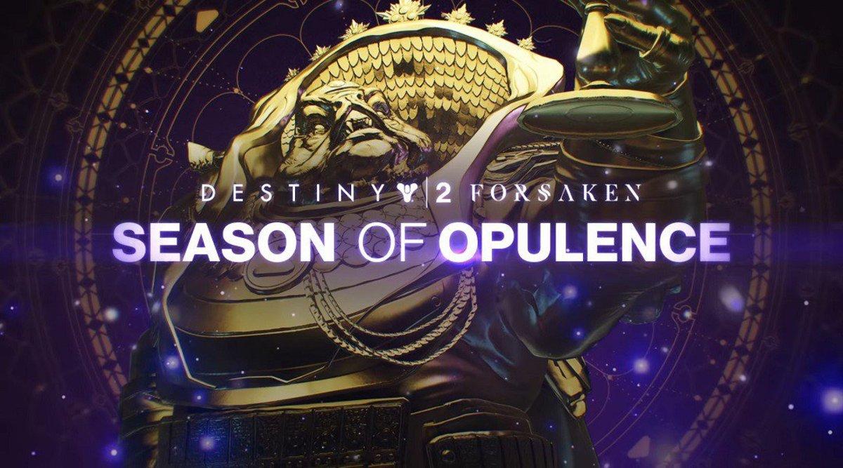 destiny-2-theory-how-season-of-opulence-closes-a-major-story-arc-in-d2
