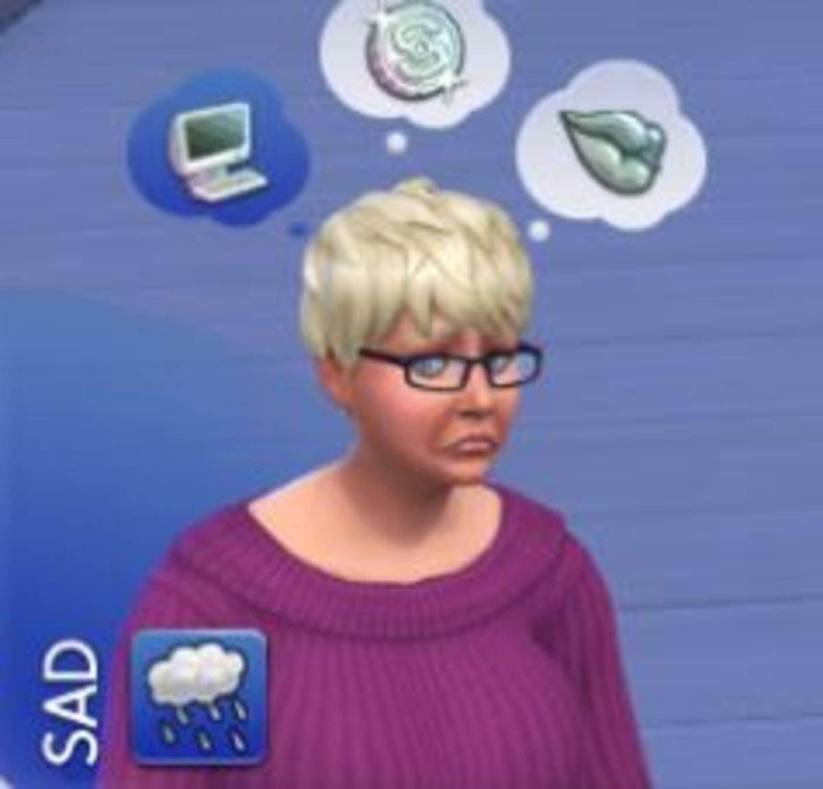 """10 Reasons Why Non-Gamers Would Find """"The Sims"""" Fun"""