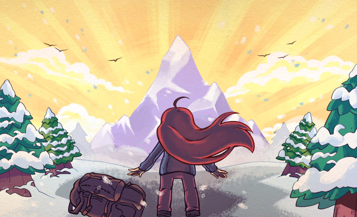 celeste-a-blessing-to-gamers