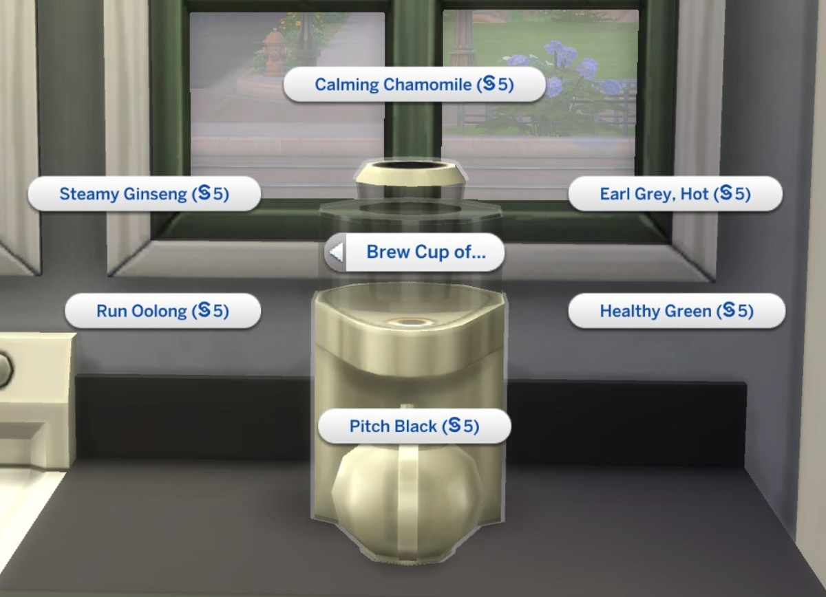 how-to-make-your-sims-flirty-in-the-sims-4