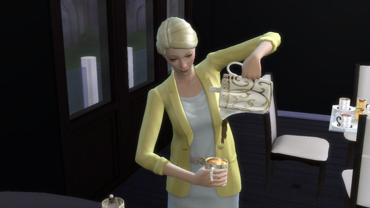 how-to-make-your-sims-focused-in-the-sims-4