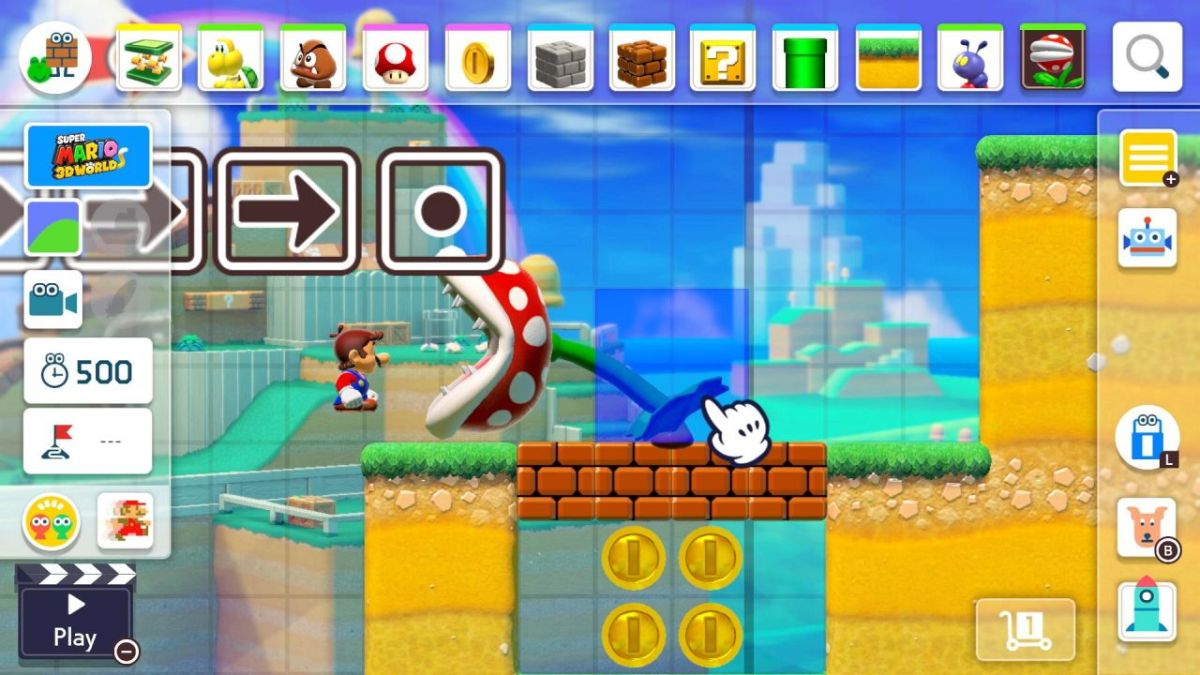 super-mario-maker-2-review