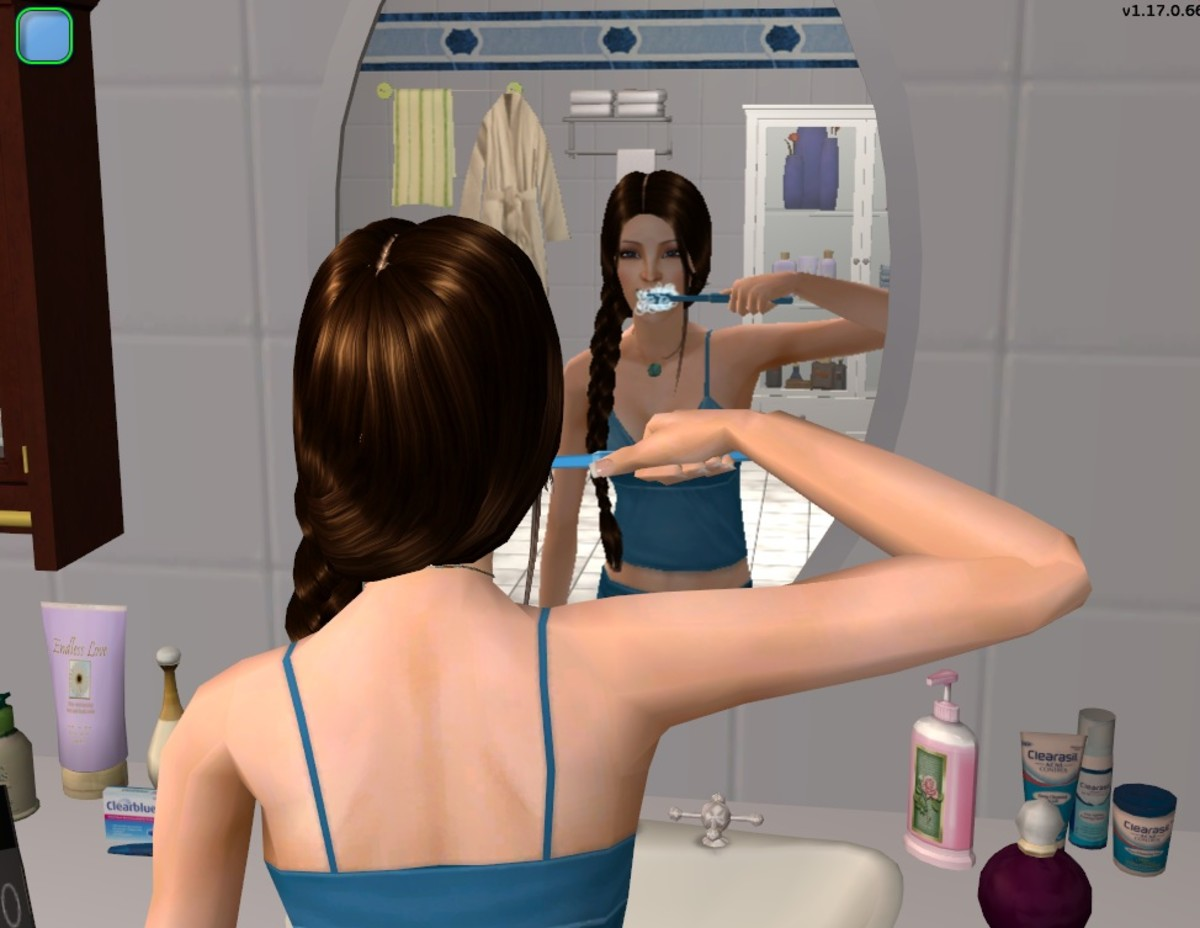 how-to-make-your-sim-confident-in-the-sims-4