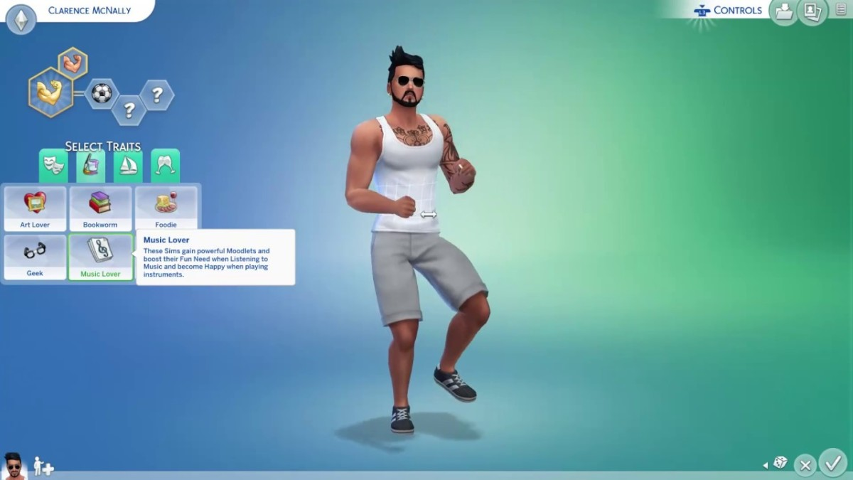 how-to-make-your-sim-inspired-in-the-sims-4
