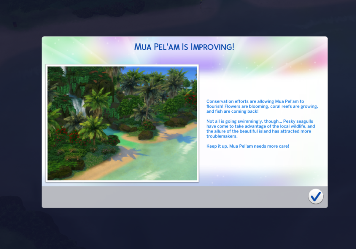 the-sims-4-island-living-guide