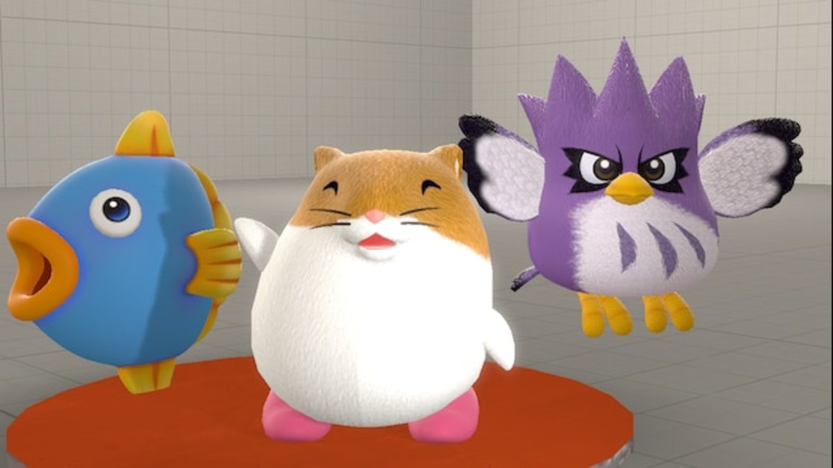 cutest-friends-in-kirby-star-allies