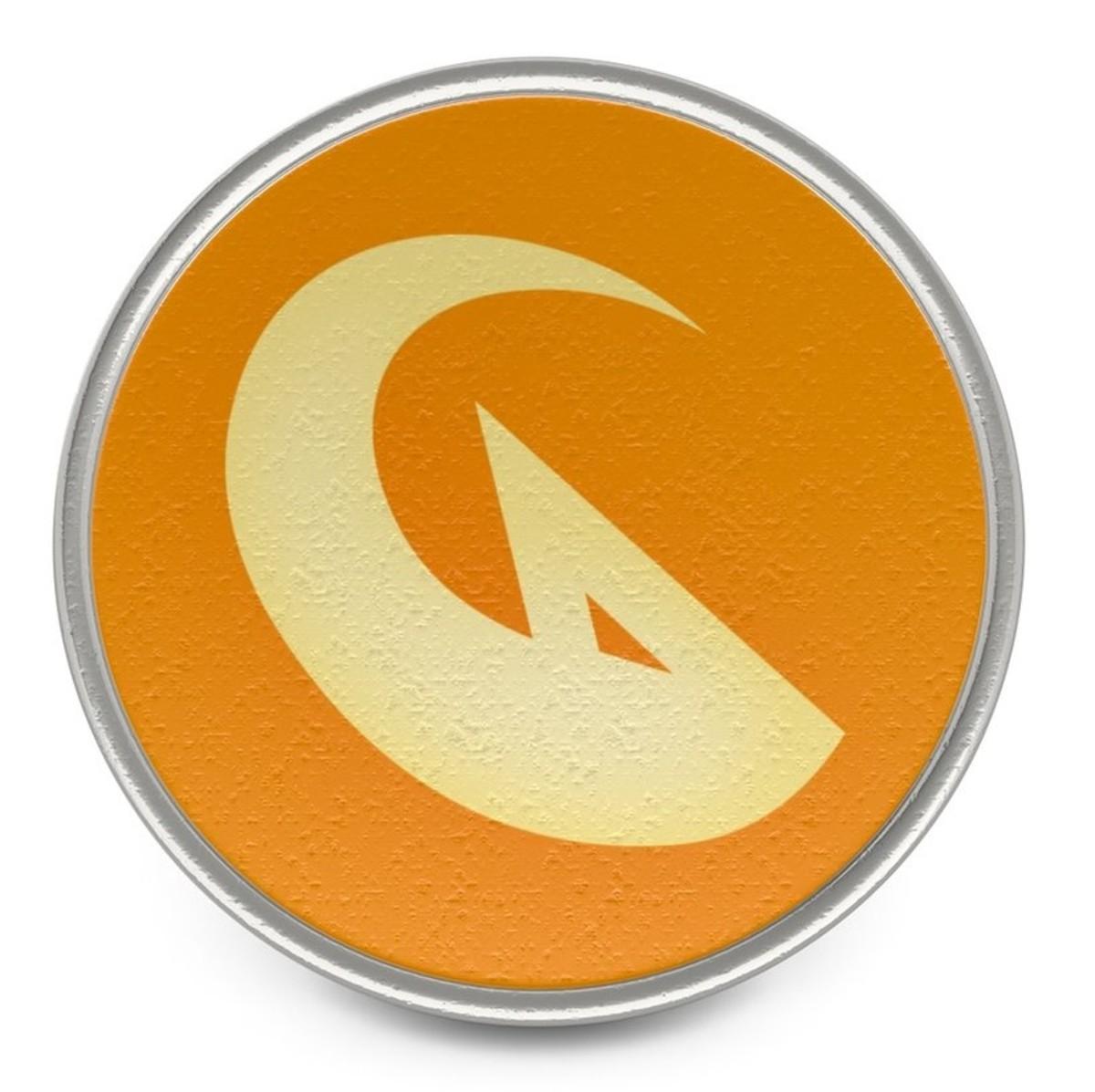 Dragon Pokémon logo