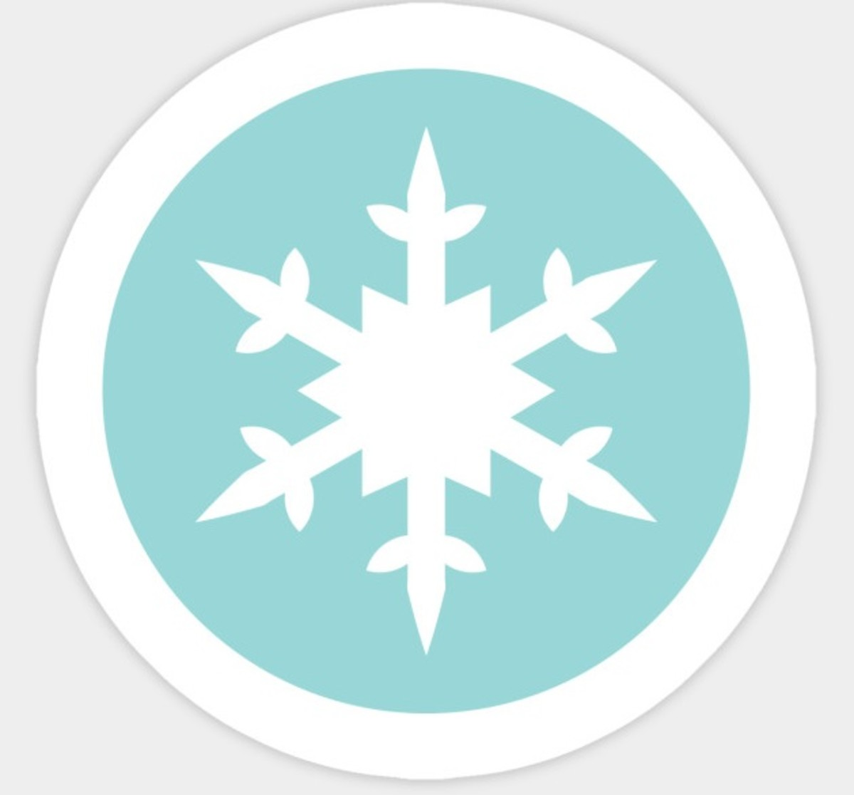 Ice Pokémon logo