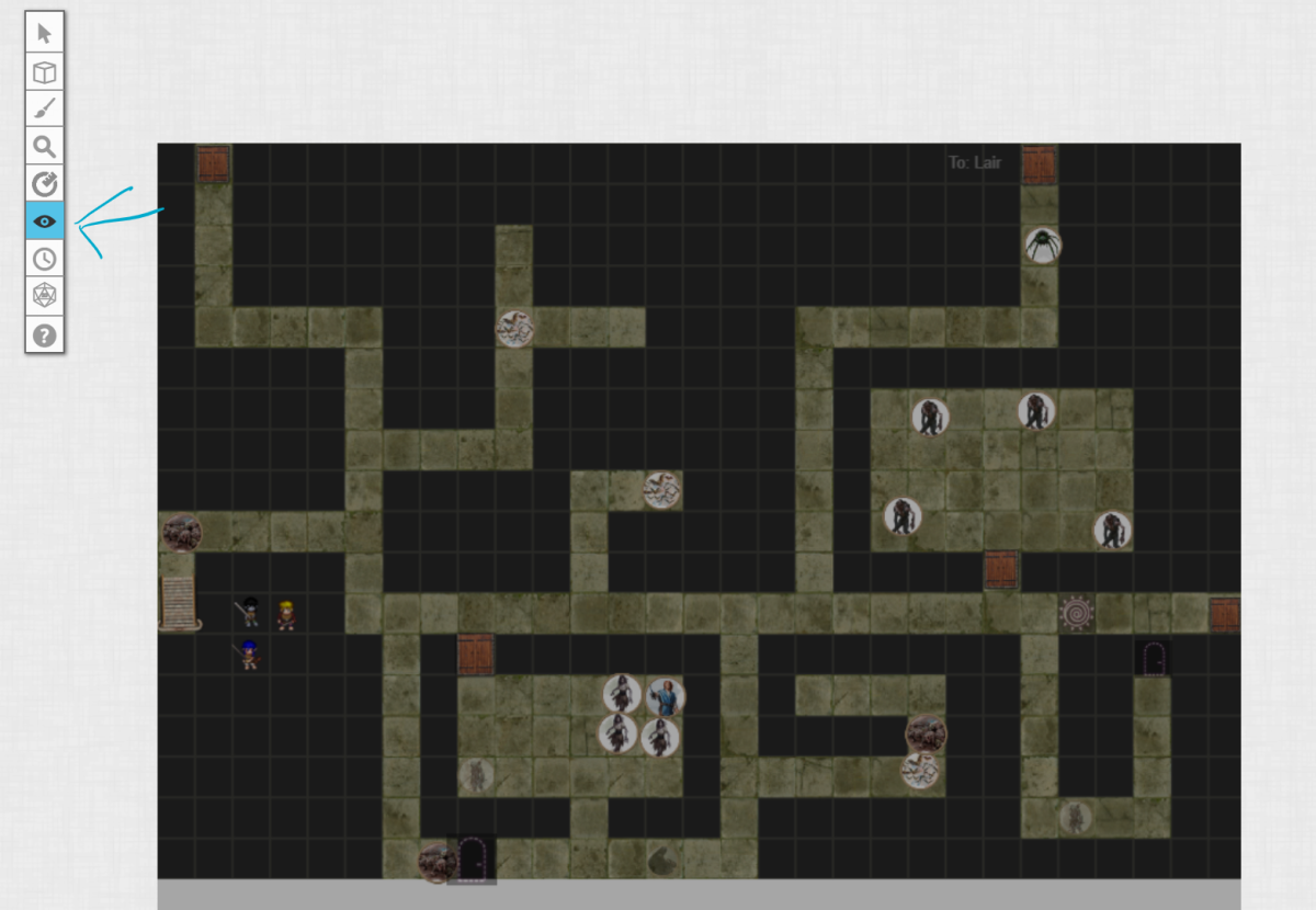 how-to-set-up-a-dungeons-and-dragons-map-in-roll20