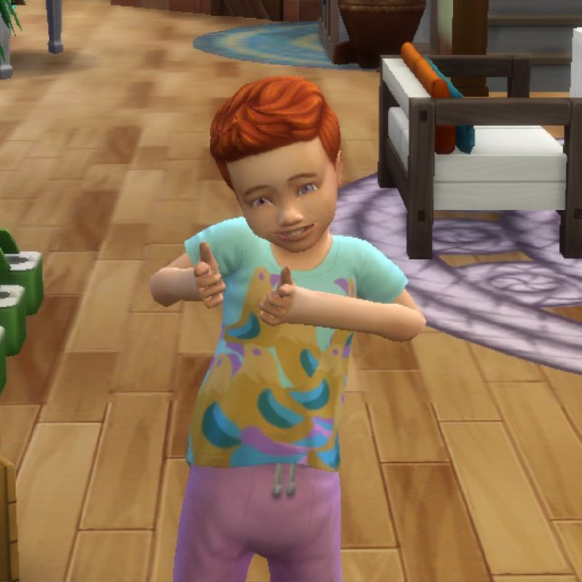 """The Sims 4"" 100 Baby Challenge Tips: 10 Winning Strategies"