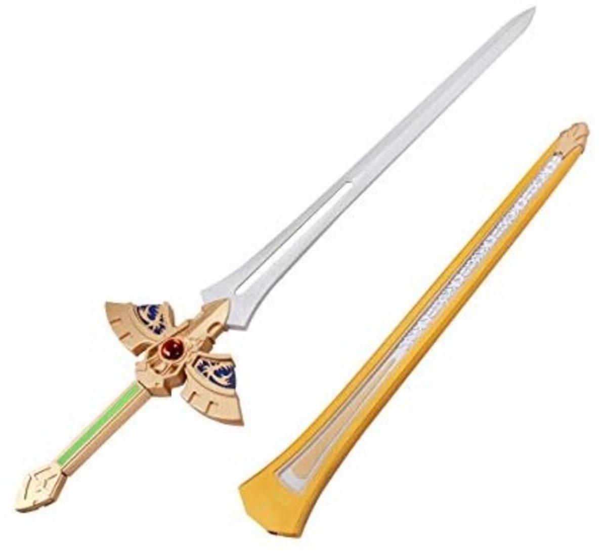 Binding Blade FE