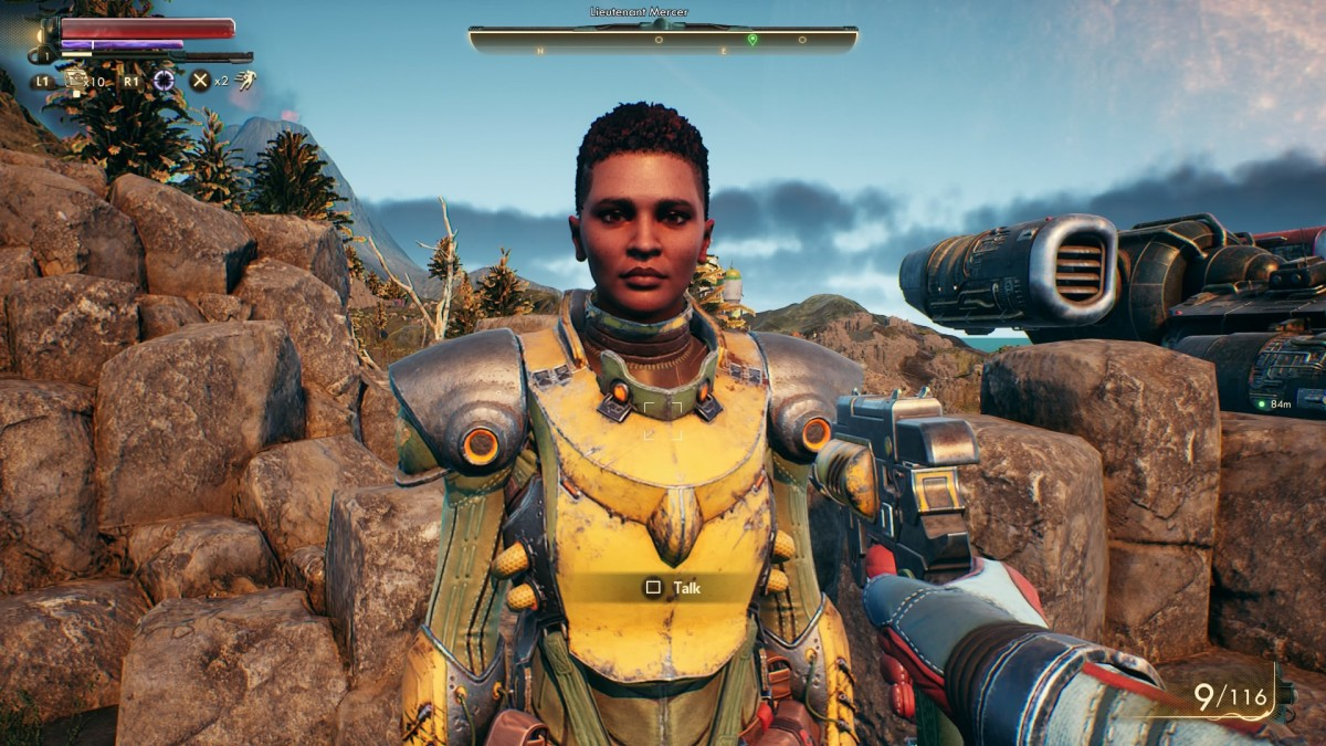 the-outer-worlds-secrets-and-options-you-might-not-know-about