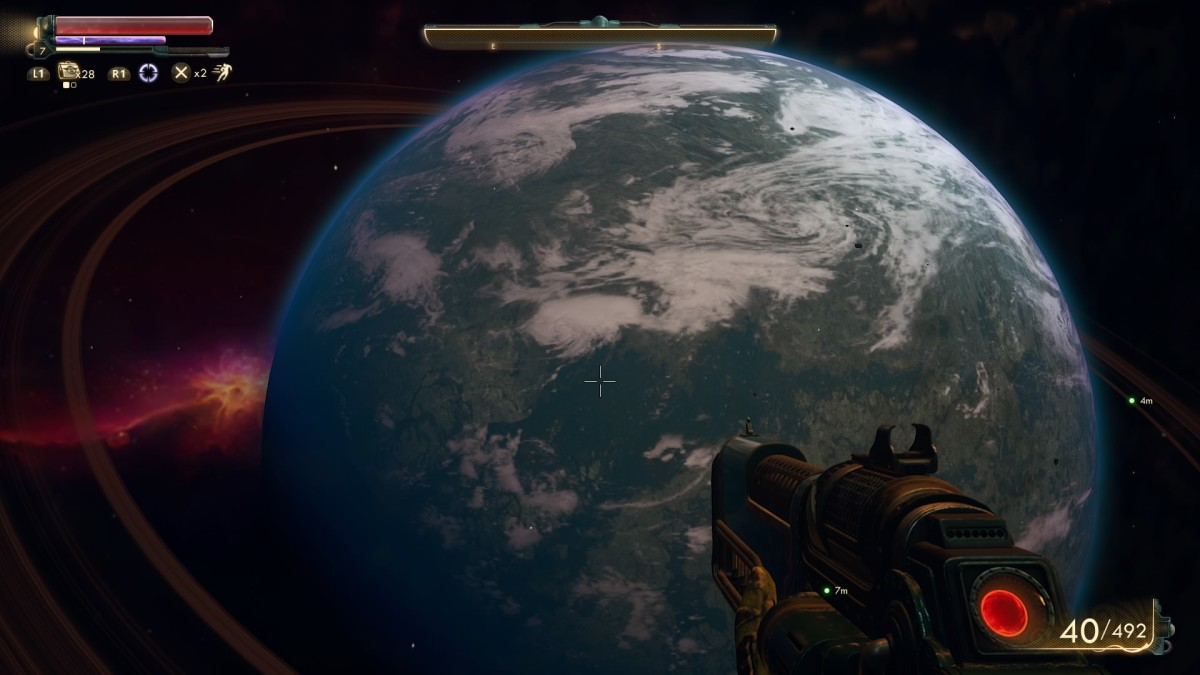 the-outer-worlds-how-to-recruit-all-companions