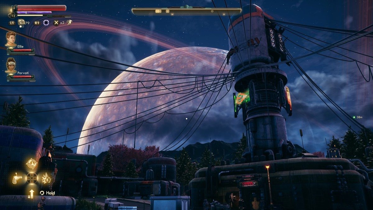the-outer-worlds-level-up-system-skills-perks-and-reputation