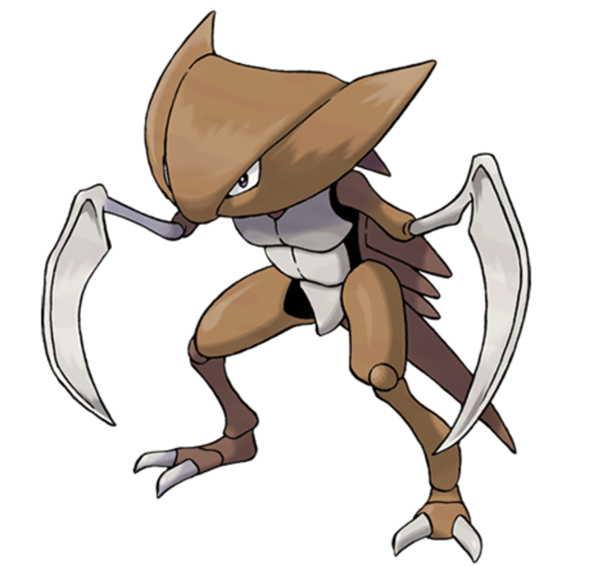 Top 10 Fossil Pokémon