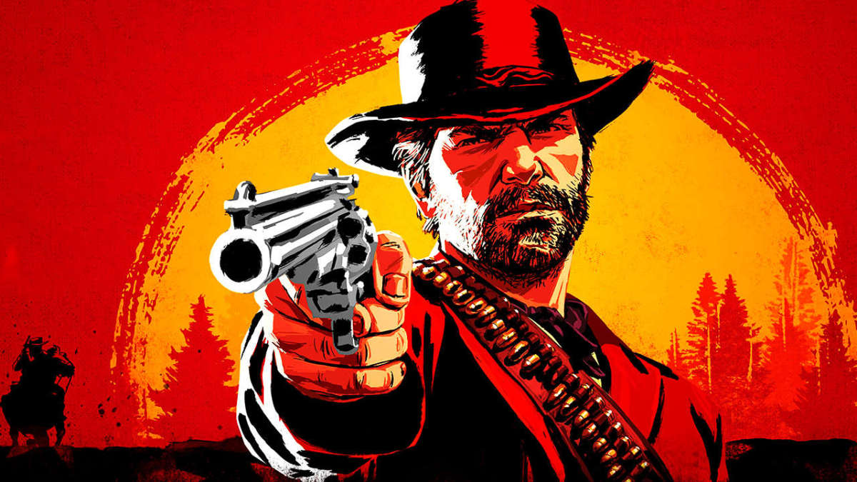 Red Dead Remorseful Over Rockstar's Player Immersion