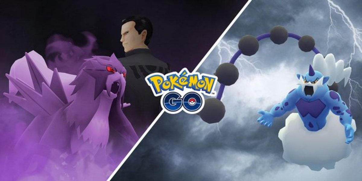 """Upcoming """"Pokémon Go"""" Events for March, 2020"""