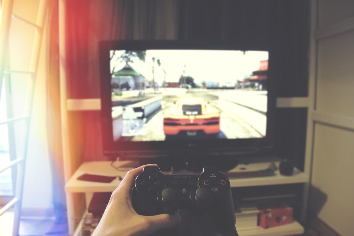 interest-hobby-habit-addiction