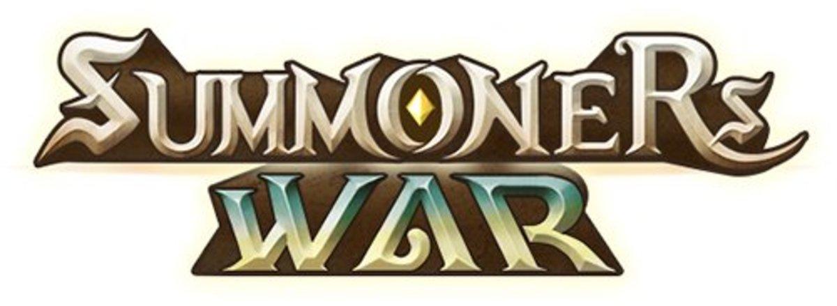 """Top 5 Best Arena Defense Creatures in """"Summoner's War"""""""