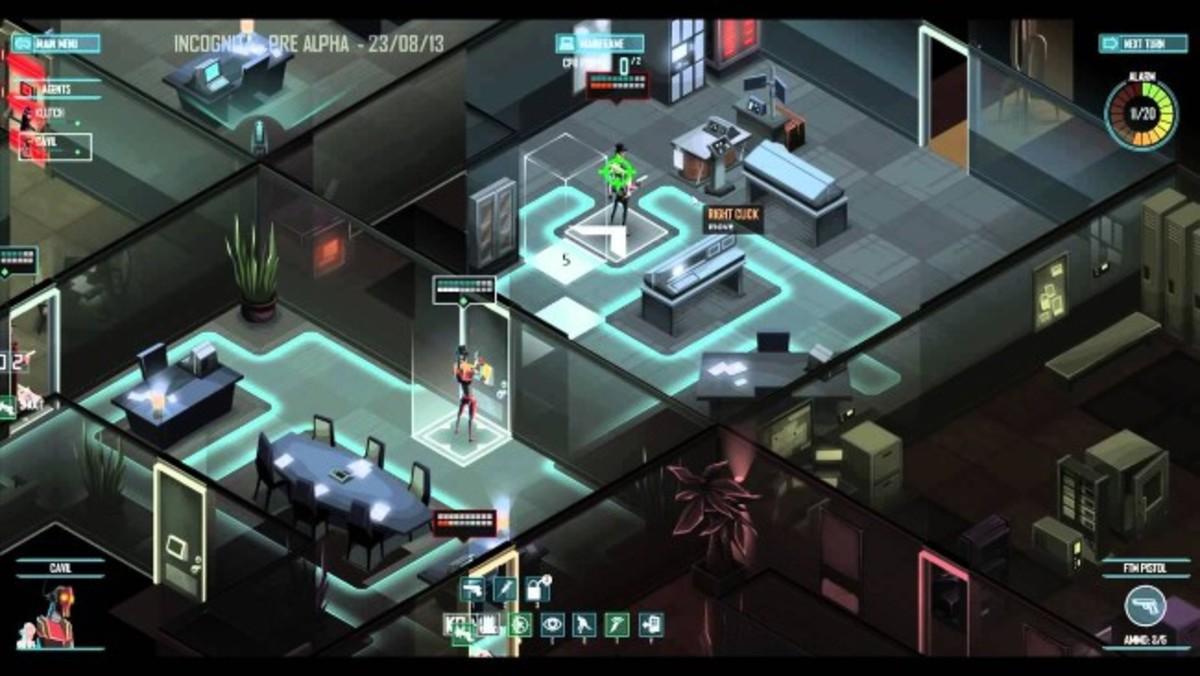 8 Games Like Xcom 2 Levelskip Video Games