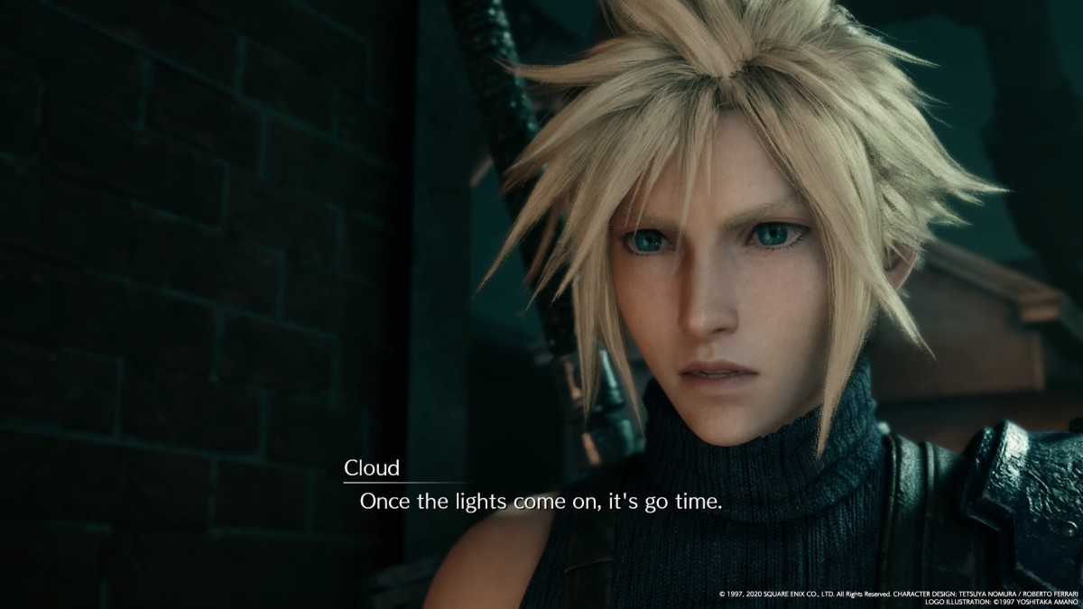 final-fantasy-7-remake-combat-tips-materia-and-weapons