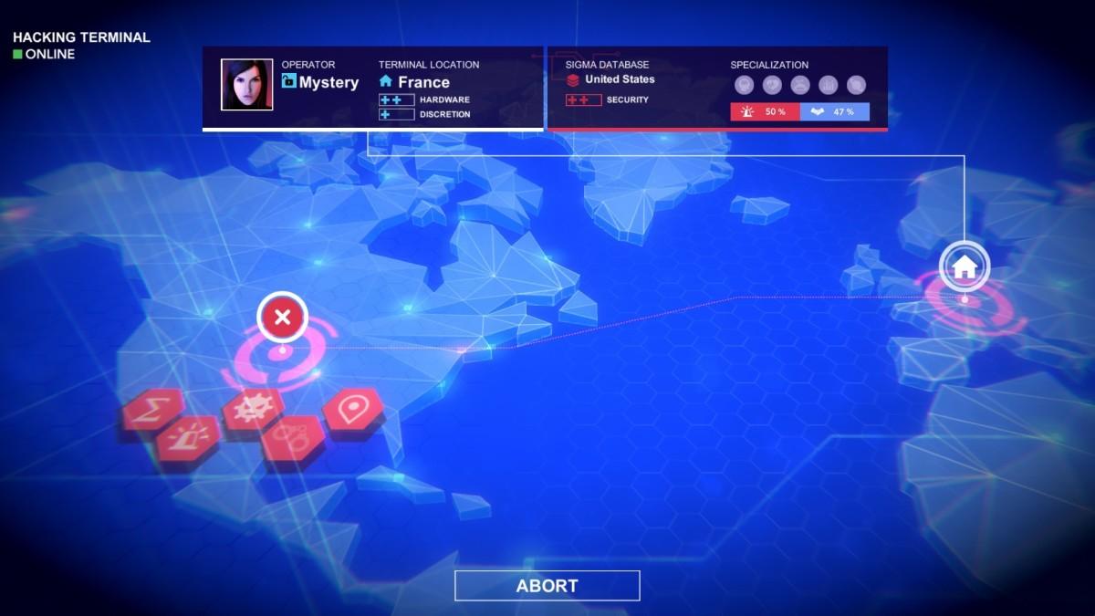 games-similar-to-civilization
