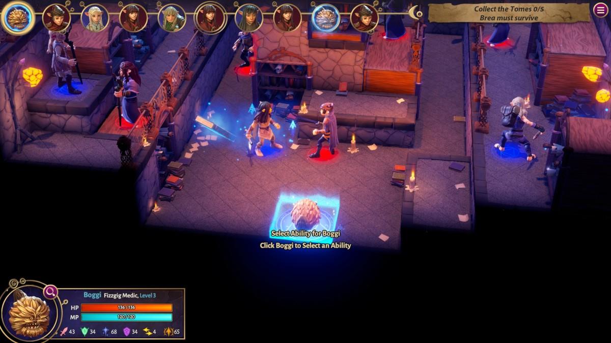 netflixs-the-dark-crystal-deserves-a-better-game