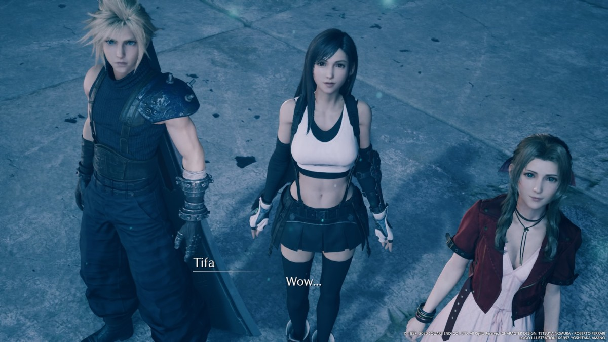 how-to-beat-the-final-fantasy-7-remake-on-hard-mode-tips-and-tricks